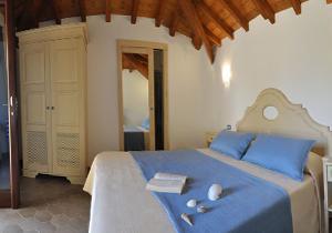 bijoux-hotel-leanfore-villasimius14-300x210