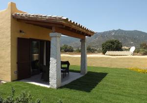 patio-hotel-leanfore-villasimius14-300x210