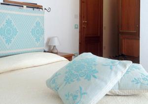 smart-hotel-leanfore-villasimius14-300x210