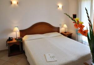 hotel-leanfore-villasimius14